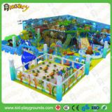 children indoor soft play areas playground equipment,kids play system structure for games