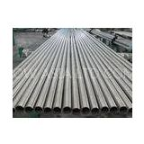 TP304 Stainless Steel Bright Annealed Pipe
