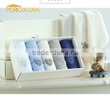 china supply cheap wholesale Brand new sublimation girls bath towel set