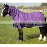 Winter Horse Turnout Rugs