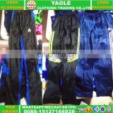 second hand clothes wholesale used clothes for sale