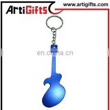 AG-ABK_37 bottle opener key chains split ring