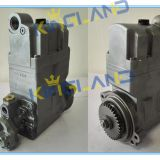diesel engine caterpillar CAT C9 HEUI pump 319-0678 3190678