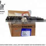 3801144 DIESEL FUEL INJECTOR FOR VOLVO PENTA ENGINES