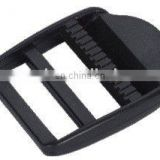 Plastic Ladder Buckle