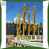 emco wheaton marine loading arms supplier