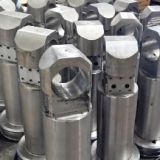 China forging Manufacturers-Customized Forged parts