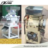Excellent quality Professional Wheat/beans/cereals flattening machine for sale
