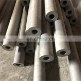 420 round stainless steel hollow bar