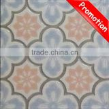 300*300mm floor ceramic tile for interior,glazed ceramic wall tiles,cheap floor tiles for online shopping india