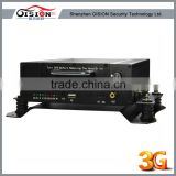 wholesale goods from china 720p 3g bus surveillance 3g mobile dvr bus surveillance 3g mobile dvr