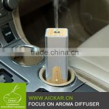 ultrasonic humidifier industrial aroma cuisine humidifier for kids room