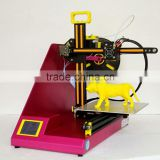 printer 3d China, 3d printer kit, 3d metal printer for sale christmas gift 3d metal printer