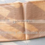 PP bags/ pp woven bags, sacks with PE liner for packing fertilizer, agriculture, sand high quality PP woven bag 50 bags
