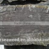 High quality , dried seaweed price , kombu , kelps , nori , made in Taiwan