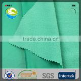 high quality warp knitted polyester tricot fabric for sportswear
