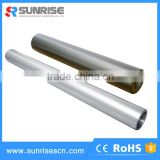 Direct factory supply aluminum alloy guide roller                                                                         Quality Choice