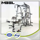 Super Gym Equipment Multi-Use Smith Machine                                                                         Quality Choice
