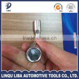 Hot Sale Cheap China Manufacturer Little Torque Wrench Sales Directly From Factory