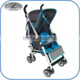 3032 pushchair china baby stroller factory germany baby pram 3 in 1