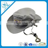 wholesale custom cheap summer bucket hat