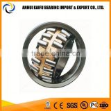 24164 BK30 Auto spare parts bearing 320x540x218 mm self-aligning roller bearing 24164BK30