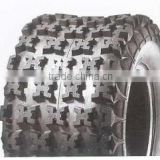 20x11-8 atv tire made in china