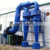 Industrial Pulse bag dust collector / stone dust collector machine / coal dust collector equipment