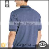 OEM excellent quality comfortable stylish work uniform breathable polo shirts