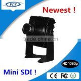 1080P HD-SDI video output mini digital camera digital video micro camera full hd 1080p cctv camera
