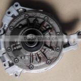 ATX 6 Speed U660E gearbox oil pump for TOYOTA/CAMRY/LEXUS auto transmission parts pump body