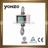 New Product wireless crane scale