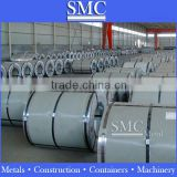 cold rolled steel coil, 0.14- 1.3mm thickness galvanized cold rolled steel coil, cold rolled steel coils for metal structure                                                                         Quality Choice