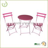 kids fold up table and chair/kid plastic furniture                                                                         Quality Choice