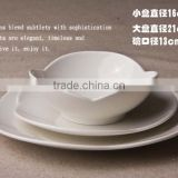 CP-179 Wholesale porcelain portuguese ceramic dinnerware
