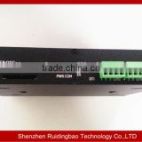 RDB 2014 China Best 3D HDMI media player 1080p with external hdd,network,wireless. DS009-16