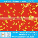 INquiry about super abrasive rvd cvd hpht synthetic diamond powder price diamond powder