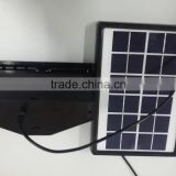 HF-606 (00018)New Developed Solar Portable Cooling Interior Car Fan Dubai Solar Powered Auto Fan Exhaust Cool
