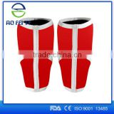 Weight Lifting Gym Equipment Training knee sleeve                                                                         Quality Choice
