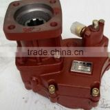 OEM aoto parts,QH50 gear pump PTO for hydraulic dump truck