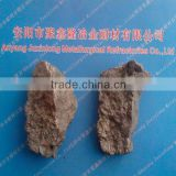 High quality Ferro Phosphorus lumps
