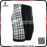 Cycling clothing shorts for man skin suits