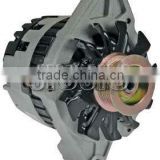 auto part for buick alternator motor (20-186-21-1)