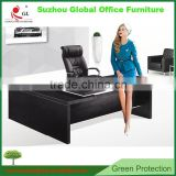 alibaba furniture price new arrival made in china wood desk ceo desk office table design