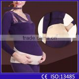2016 Factory Maternity Support Belt Brace with Band Back Belly Abdomen Pregnancy Pregnant Wrap
