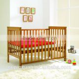 New product bamboo baby crib/ baby cot,bamboo signle baby Bed                                                                         Quality Choice                                                     Most Popular