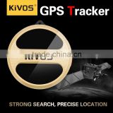 mini hidden gps tracker for personal kids cat pet dogs elderly gsm gps tracker with free app