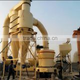 High quality raymond mill,industrial grinding mill,roller mill machine