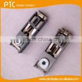 three slot tension lock,led ushine-light(shanghai) co.,ltd.