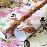 export Korean market new scent Long lasting scented drawer liner                                                                         Quality Choice